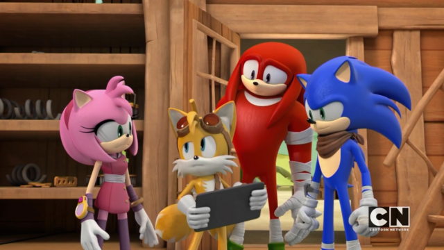 File:S2E23 Team Sonic 2.png