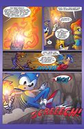 STH113PAGE2