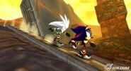 Sonic-rivals-20061120104446384 640w