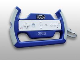 File:Wii wheel.jpg