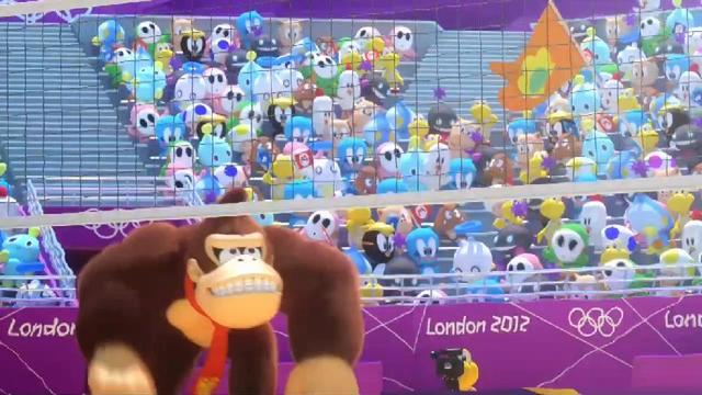 File:MASATLOG Donkey Kong.png