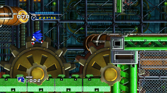 File:Sonic-4-Mad-Gear-Zone-Xbox-360-Screen-10.jpg