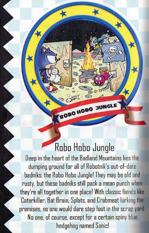 File:Vol-10-Robo-Hobo-Jungle.png