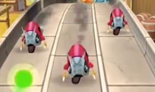 File:Motobug Sonic Dash.png