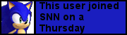 File:UserboxSNNThursday.png