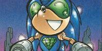 Kintopolis Sonic Bot