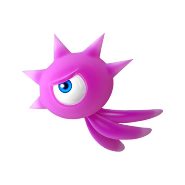 File:Small-Pink-Wisp.png