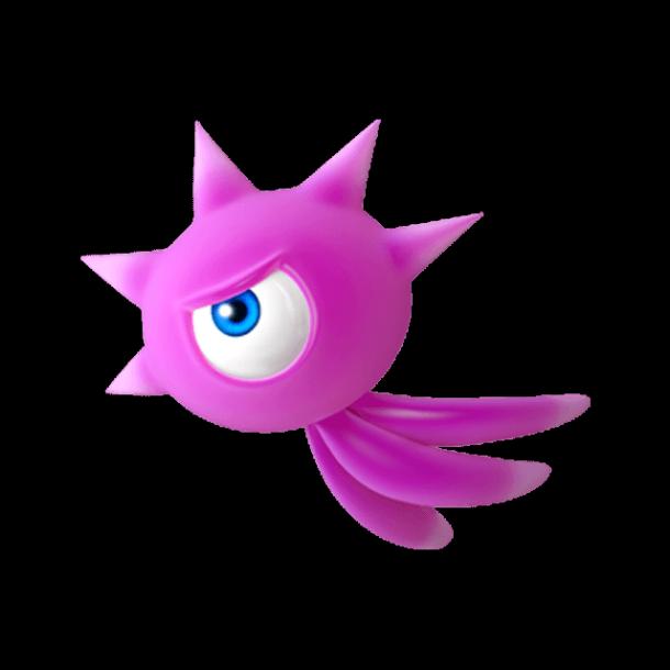Small-Pink-Wisp