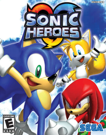 File:Sonic Heroes.jpg