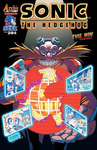 File:Sonic The Hedgehog -284 (variant).jpg