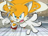 Tails165