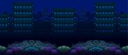 AquariumParkBottomHalf