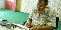 Dave Manak