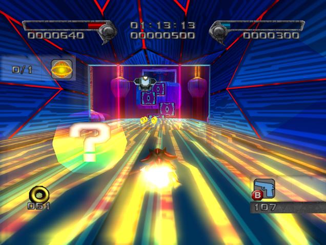 File:Digital Circuit Screenshot 2.png