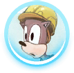 File:Foreman Fred icon (Sonic Boom (Rise of Lyric)).png