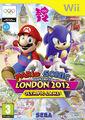 Thumbnail for version as of 17:00, September 9, 2011