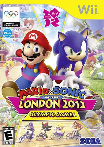 File:Mario-sonic-london-2012-olympic-games-box-art 0.jpg