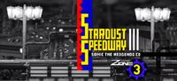 Stardust Speedway EPM