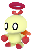 File:Phoenix the Chao 3D.png
