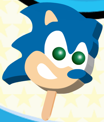 File:Sonic Ice Cream head.png