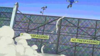 Sonic X A Super Sonic Hero trailer