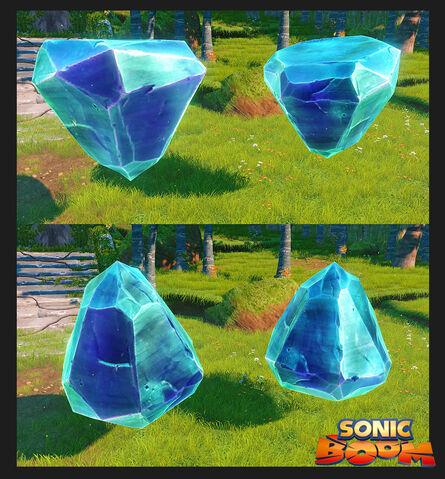 File:Decoy crystal comcept.jpg
