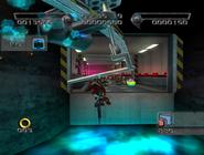 GUN Fortress Screenshot 10