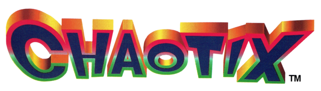 File:Knuckles-Chaotix-Japanese-Logo.png