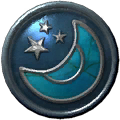 File:Moontemplate.png