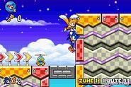 Sonic-advance-3-200405071010919 640w