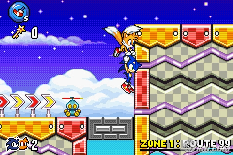 File:Sonic-advance-3-200405071010919 640w.jpg