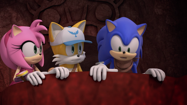 File:Amy Tails Sonic spying.png