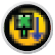 File:Cursed Icon clipped rev 1.png
