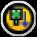 Cursed Icon clipped rev 1