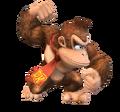 Donkey Kong 17