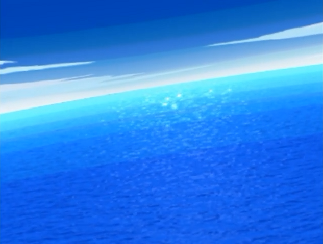 File:Sapphire Sea.png