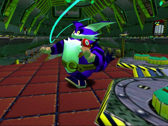 File:Sega ftp sa1 ec big.jpg