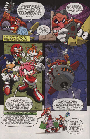 File:Sonic X issue 29 page 2.jpg