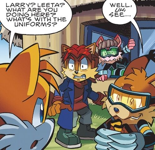 File:Tails Uncovers Secret FF.jpg