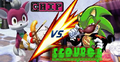 Thumbnail for version as of 05:17, September 27, 2010