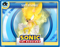 File:Modern Super Sonic Online Card.png