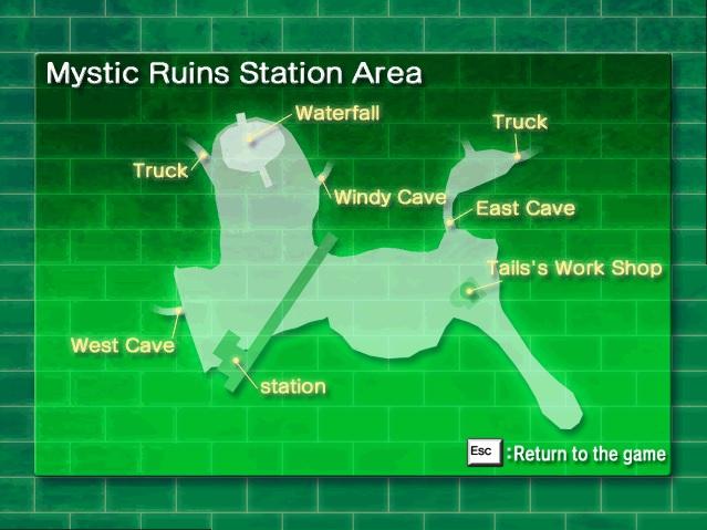 File:Mystic Ruins.JPG