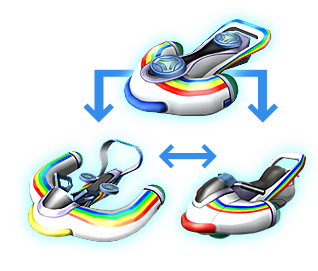 File:Rainbow Schematics.png