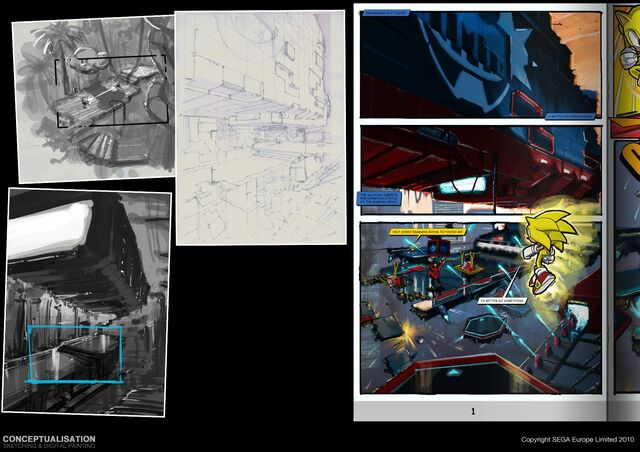 File:S-Concept-Brawl.jpg