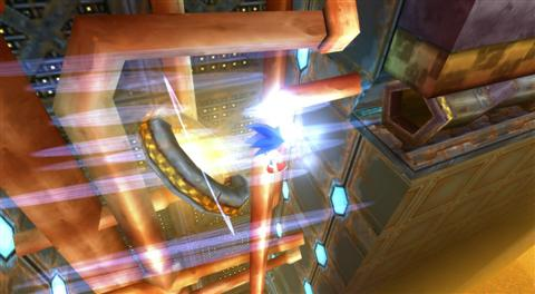 File:Sonic-rivals-20061025041944116 640w.jpg