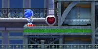 Heart Bombs