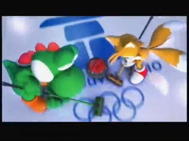 File:Yoshi & Tails in Curling.jpg