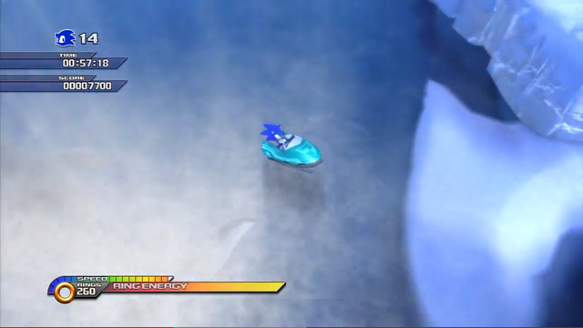 File:Bobsled Sonic Unleashed.png