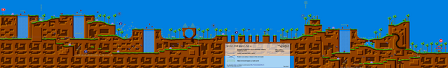 File:Green Hill Zone Act 2 Map.png