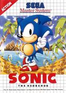 Sonic-8-Bit-Master-System-Box-Art